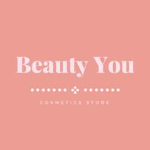 Beautyou Store