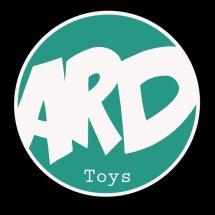 ARDToys