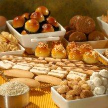 Dyah Cookies