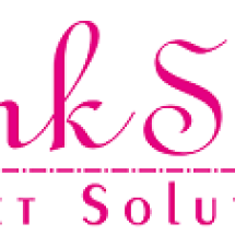 PinkPink Shop