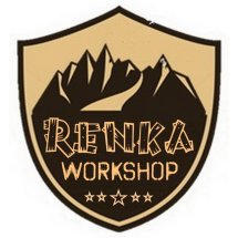 Renka Workshop