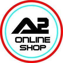 A2 Shopbag