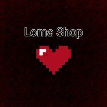Loma Shop