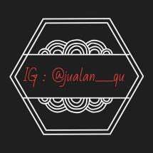 Jualan Qu29