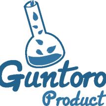 GuntoroTech