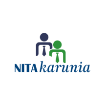 Nita Karunia shop
