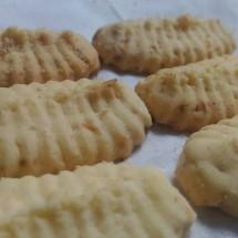 aks cookies