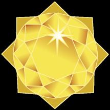 TopazX Shop Logo