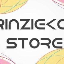 Rinzieka Store