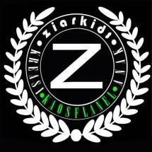 ziarkids