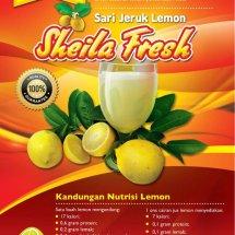 Nona Lemon