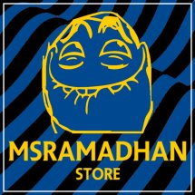 MSRamadhan Store