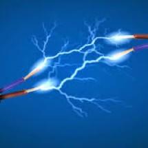 the listrik