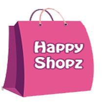 Happy To Shopz