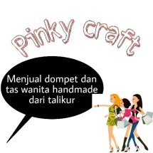 PinkyCrafter