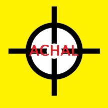 Achal Shop