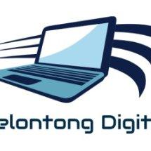 Kelontong Digital