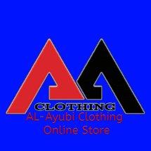 Al-Ayubi Clothing