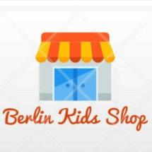 BerlinKidsShop