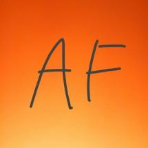 Afterfocus Shop