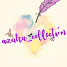 Azuka_Collection