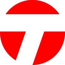 Logo Touwanishop Com
