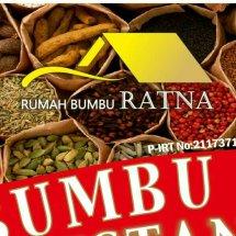 Rumah Bumbu Ratna