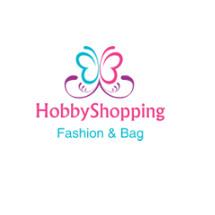 HobbyShopping