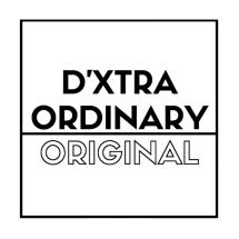 D'Xtraordinary