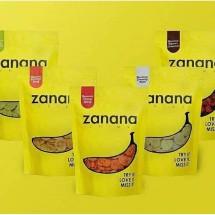 zanana chips semua rasa