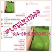 lovlyMol Shop