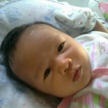 Baby shop Alifa