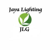 JAYA LIGHTING_223