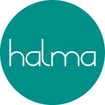 halma ID