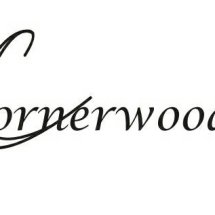 Cornerwood Guitar