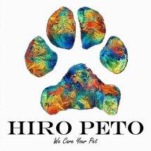Hiro Peto
