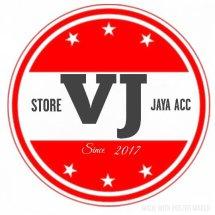 Logo VJ Jaya ACC