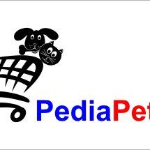 PediaPet