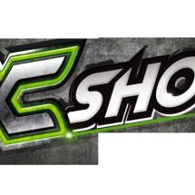 Xshoot Sport