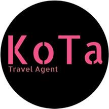 KoTa Travel