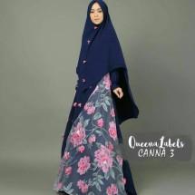 Shashaa Style