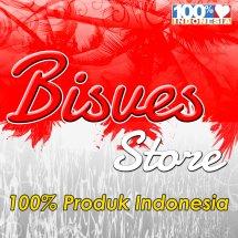 Bisves Store
