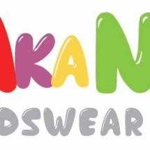 kakania kidswear