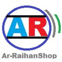 ArRaihanShop