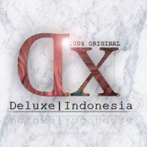 Deluxe INDONESIA