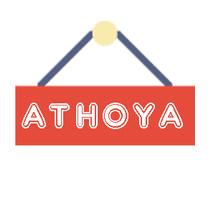 Athoya Shop
