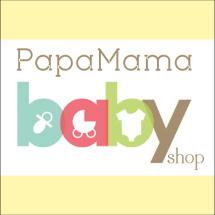 Papamama Babyshop