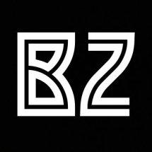 BROZ_Store