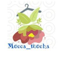mocca_mocha