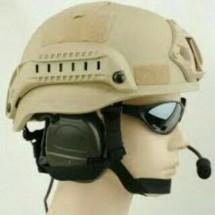combat_shop